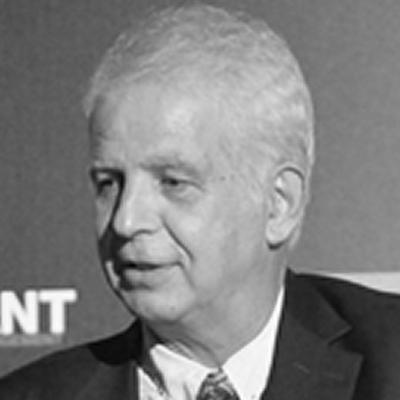 Γιώργος Μουζάκης